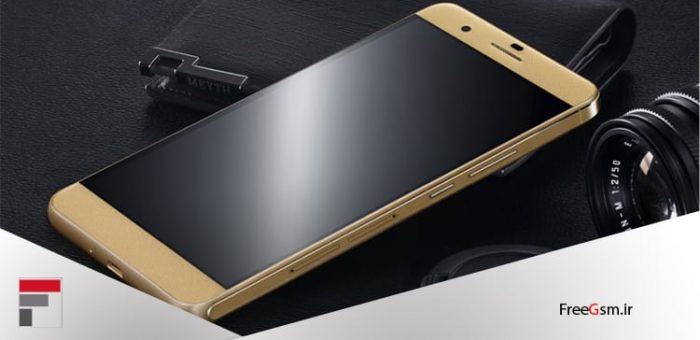 Huawei Honor 6 Plus PE-TL10