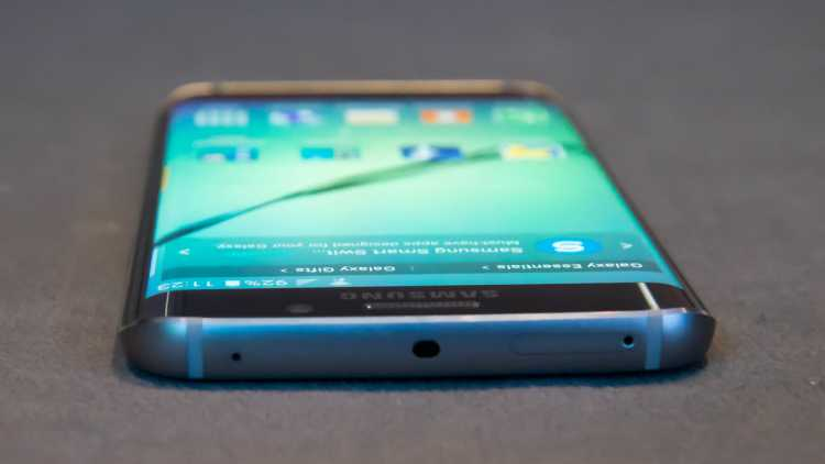 Samsung-Galaxy-S8-Edge-Release-Date-Rumors-on-the-April-2017-Worldwide-Launch