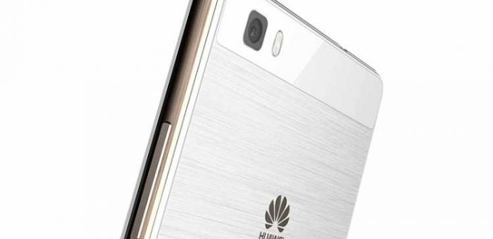 Honor 5X KIW-AL10
