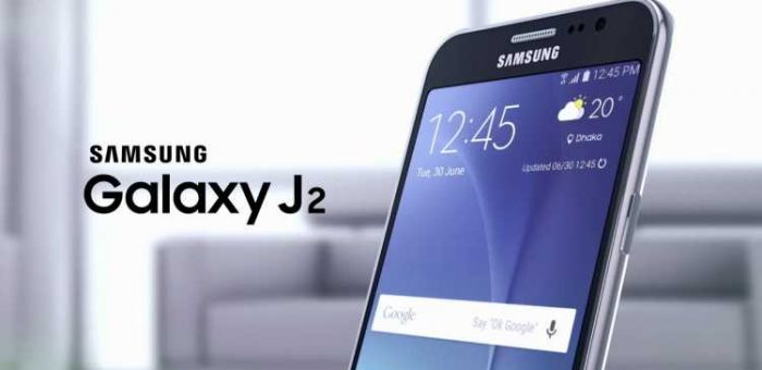 (4 فایل) Galaxy J2 J200F