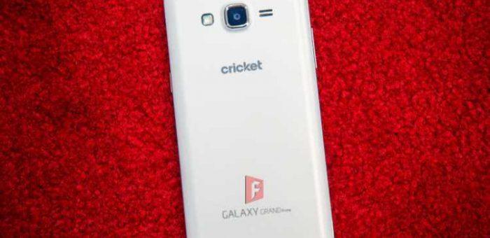 ( 4 فایل ) Galaxy Grand Prime G531F